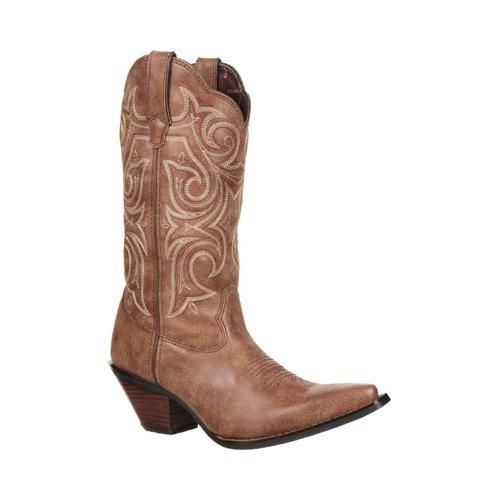 Durango Boot DCRD177 11