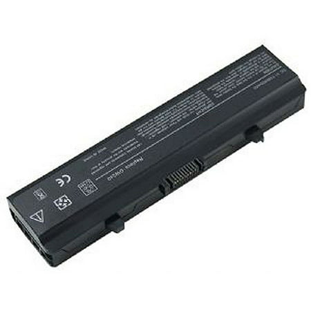 Replacement Laptop Battery for Dell Inspiron and Vostro