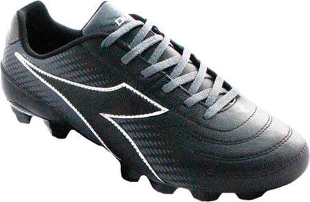 Men's Diadora Mago L LPU Water Resistant Soccer Cleat