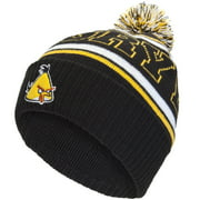 Angry Birds - Yellow Bird Pom Pom Knit Hat