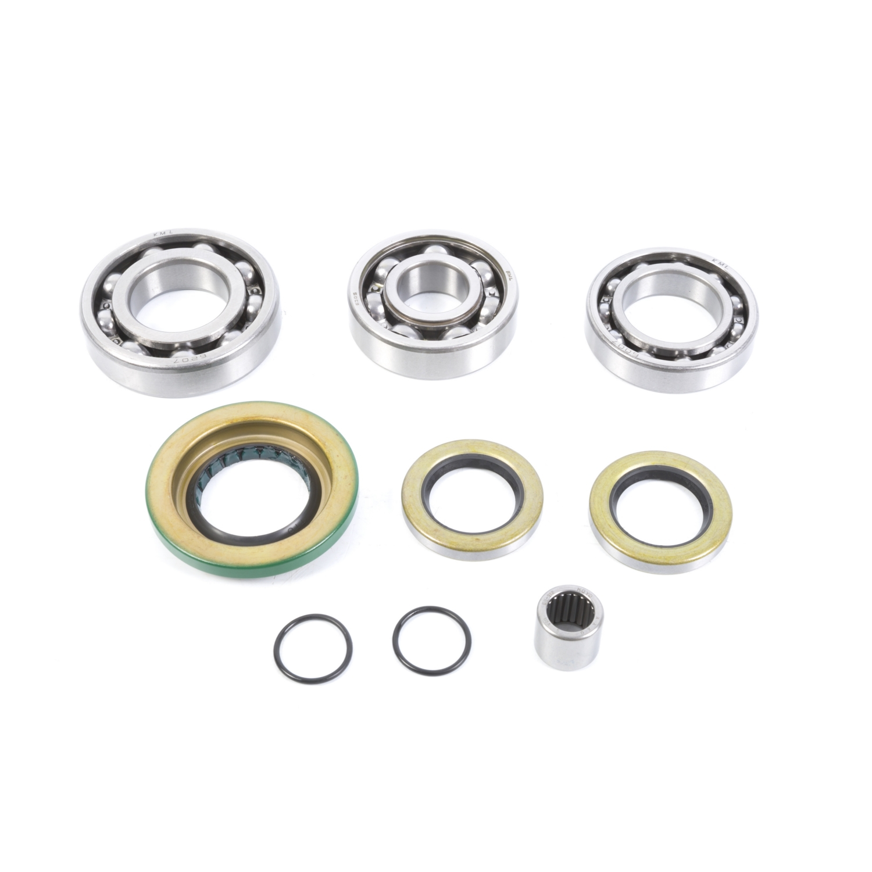 ALL BALLS RACING Differencial Bearing Repair Kit   #207478