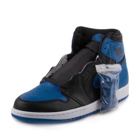 Nike Jordan Girl - Nike Mens Air Jordan 1 Retro High OG