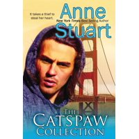 The Catspaw Collection (Catspaw I and Catspaw II)