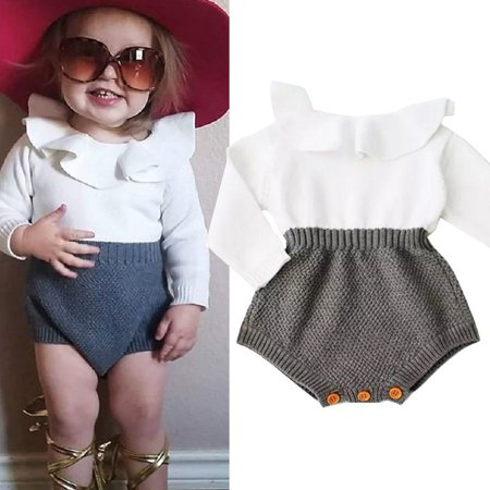 8e7fd533d Emmababy - 2017 Fashion Baby Clothing Fall Winter Newborn Baby Girl ...