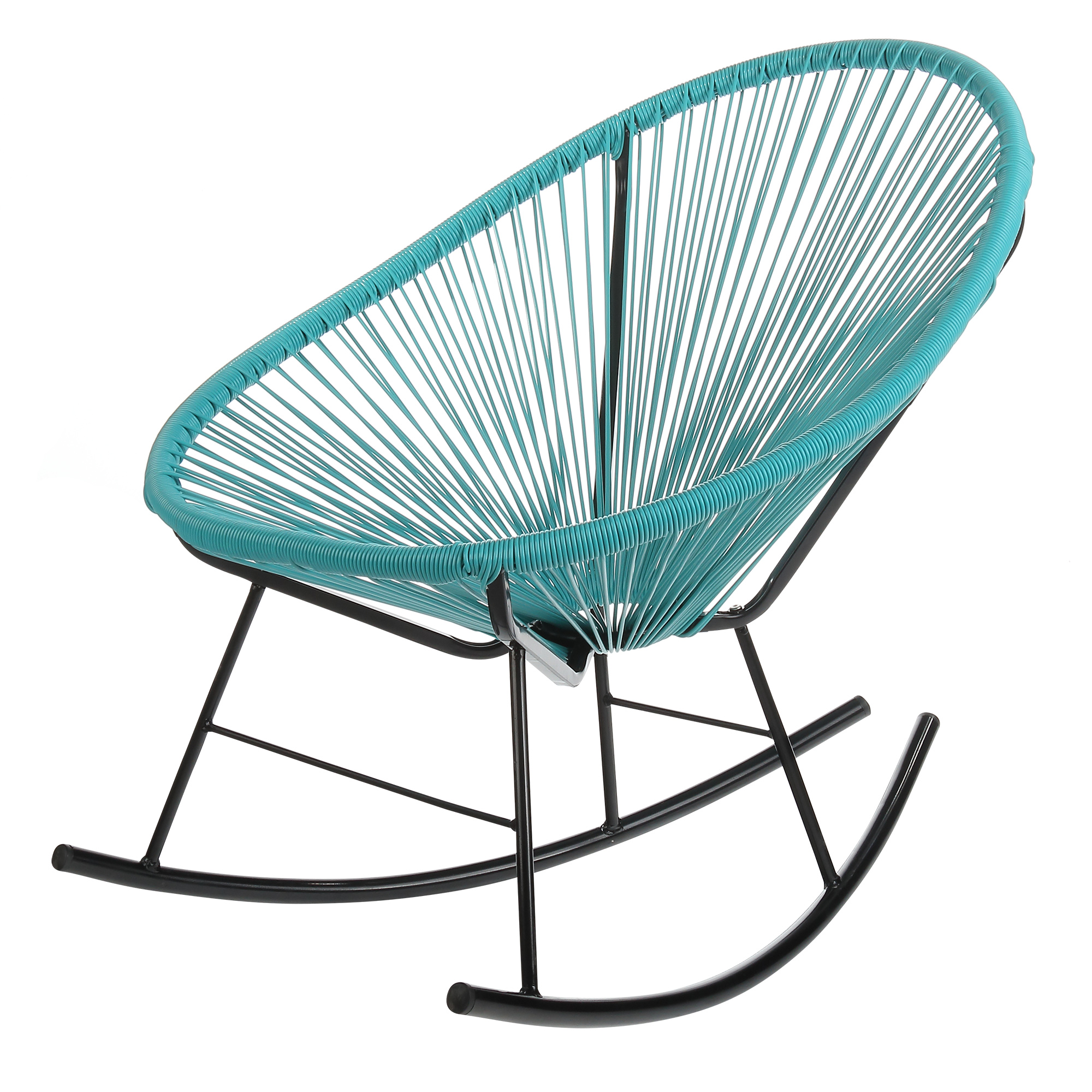 Acapulco Rocking Chair by Generic