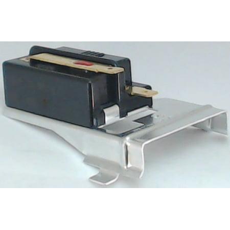 Gas Dryer Flame Sensor for Whirlpool, Sears,
