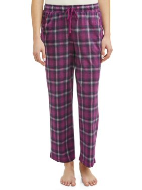 d8c7f66614b3 Product Image Karen Neuburger Long Pant Bottom Pajama Pj with Night Sweat  Moisture Wicking Technology