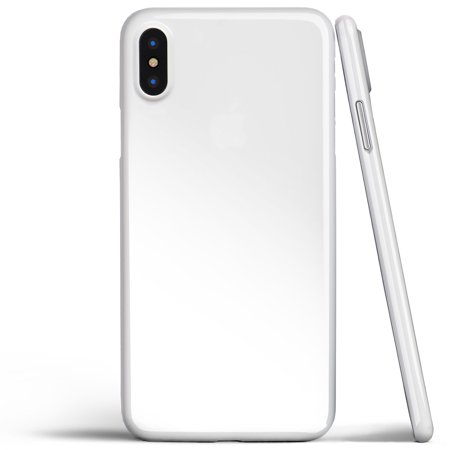 thinnest iphone xs case