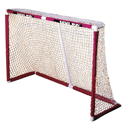 Replacement Net For W7280 Hockey (Hockey Goal Replacement Net)