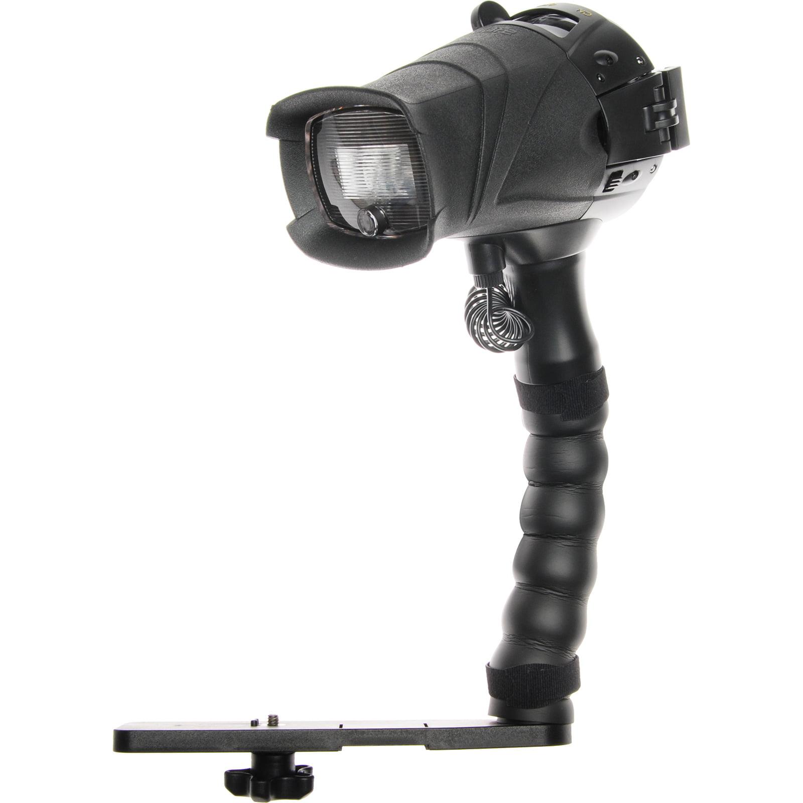 Sealife SL961 Universal Underwater Photo/Video Pro Flash ...