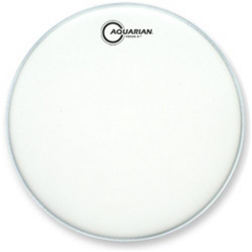 "Aquarian Texture Coated Focus X Drum Head (18"") by Aquarian"