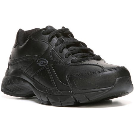 Shoes For Adults (Women's Aspire Medium and Wide Width Walking)
