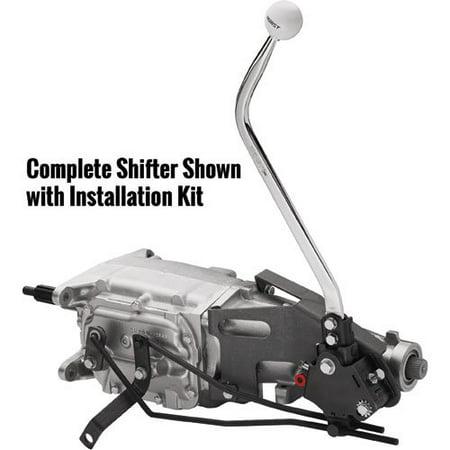 Hurst 3663179 Mastershift Shifter