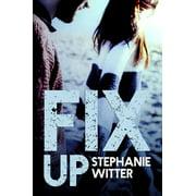Fix Up - eBook