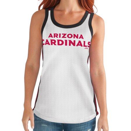 Arizona Cardinals Women s G-III NFL