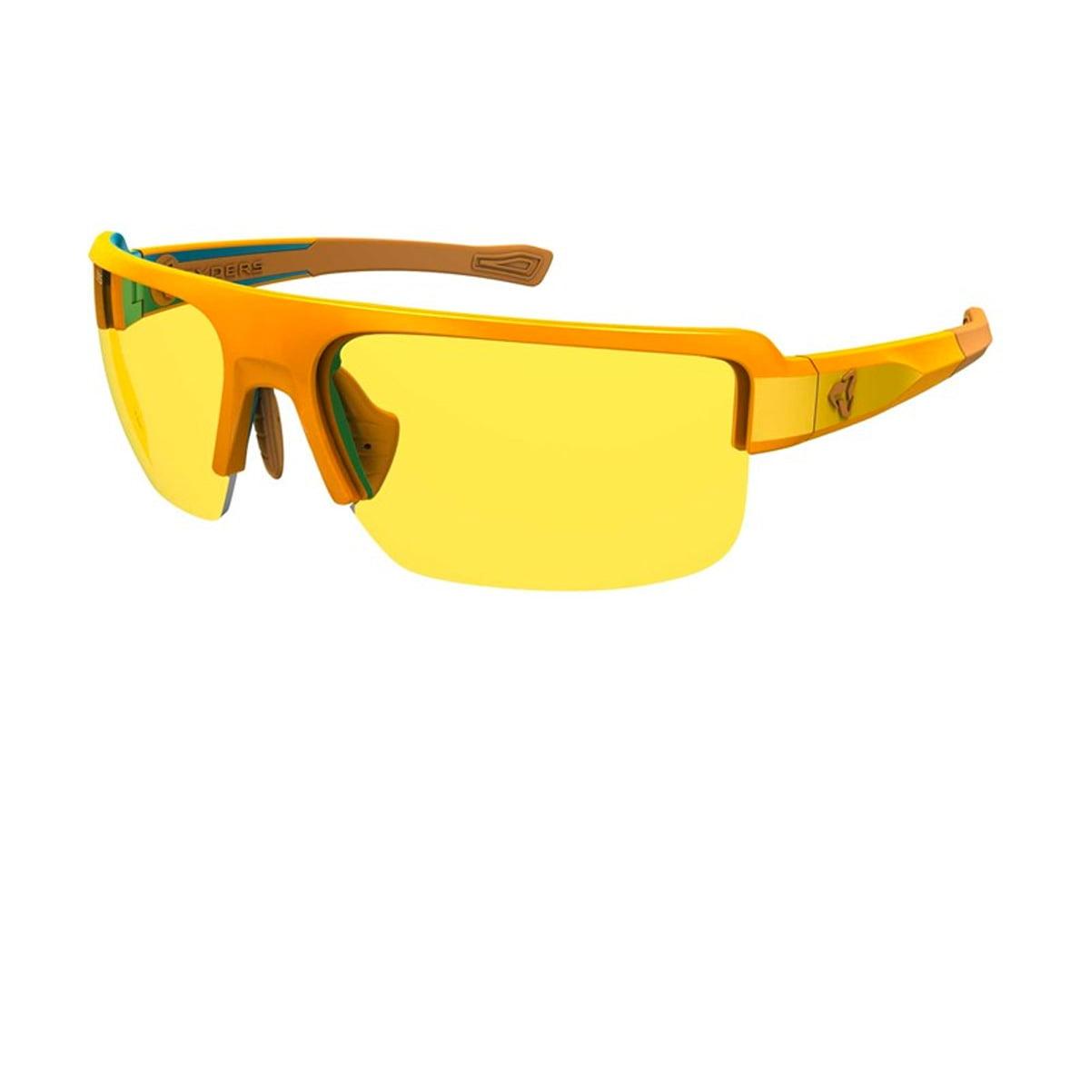 676ff2592a1 Ryders Eyewear - Seventh Standard Sunglasses - 2-Tone - Walmart.com