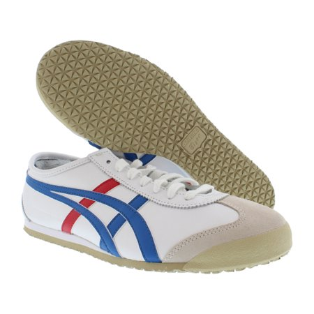 outlet store 93d6a 56a53 Onitsuka Tiger Mexico 66 Men's Shoes
