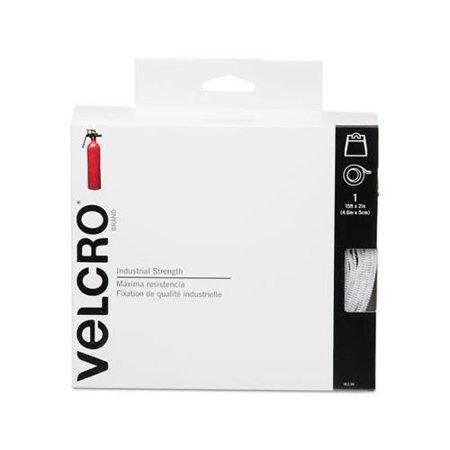 (Velcro Industrial Strength Hook and Loop Tape VEK90198)