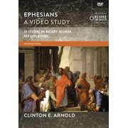 Ephesians, a Video Study : 19 Lessons on History, Meaning, and Application: Advanced Level