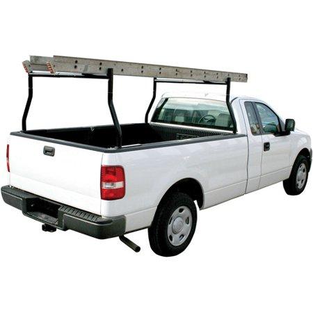Pro-Series Cargo Truck Rack Delta Truck Racks