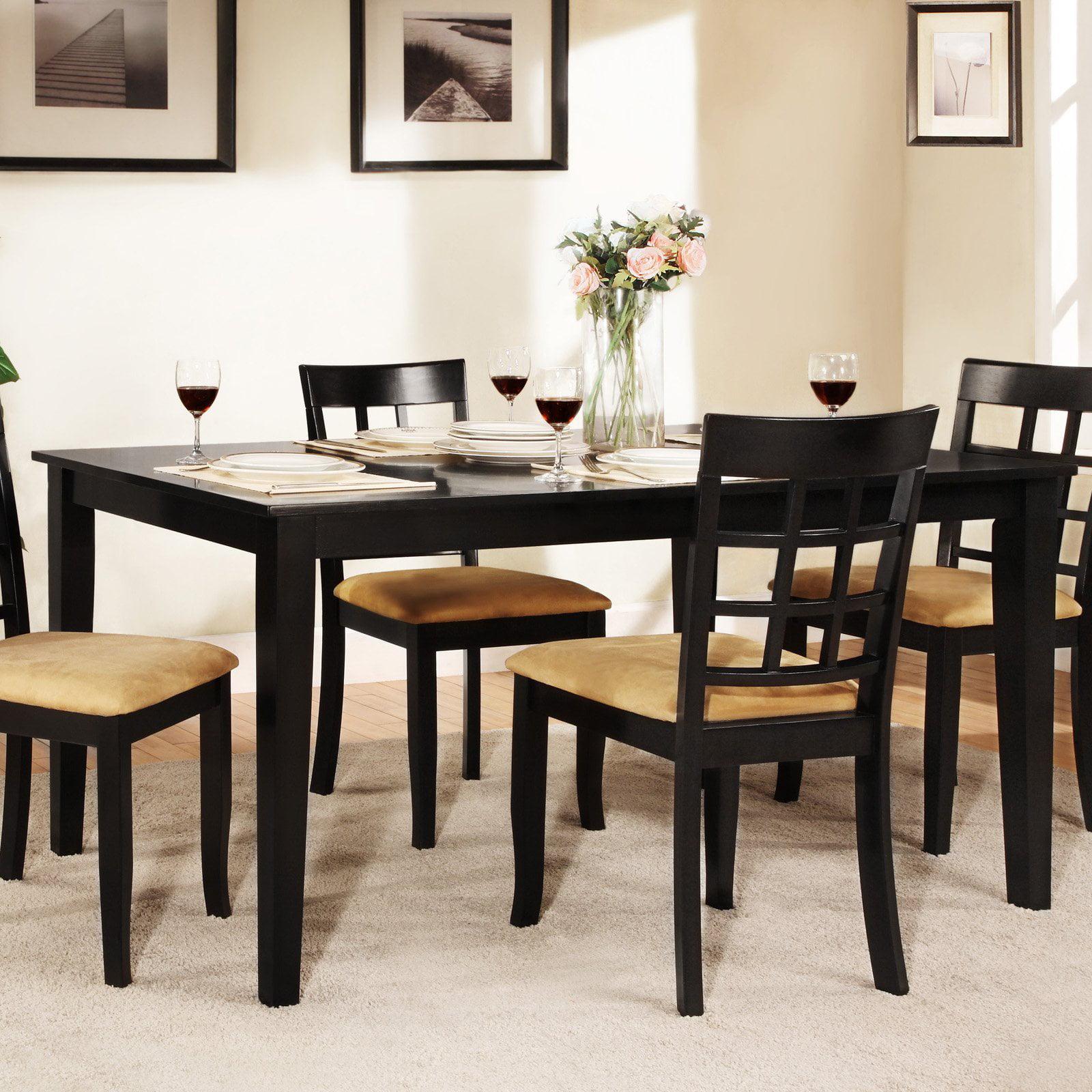 Dining Room Tables - Walmart.com