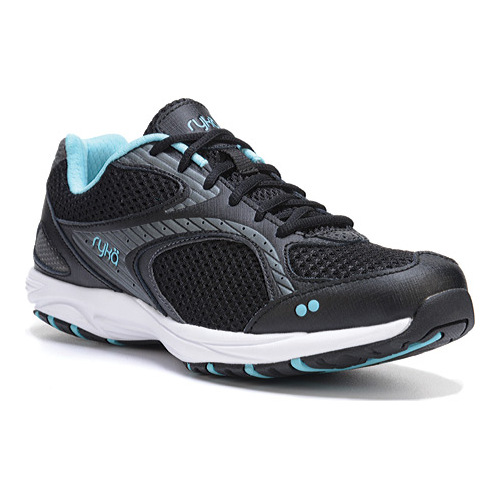 Women's Ryka Dash 2 Walking Shoe