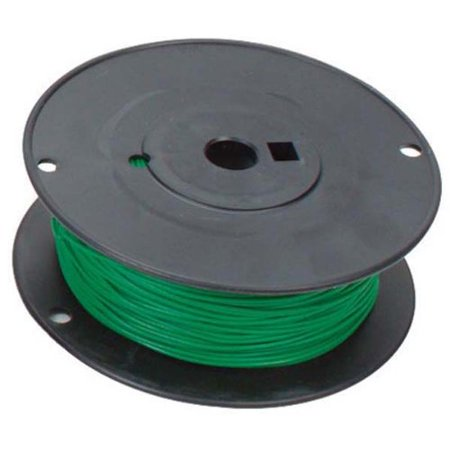 500 ft. Boundary Wire 20 Gauge by, 500 Boundary Wire 20 Gauge By -