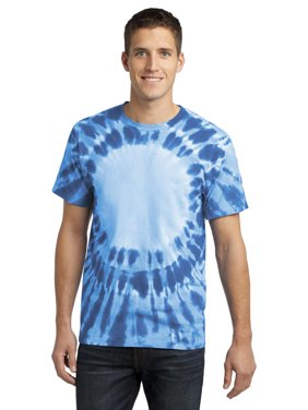 0534355f Mens Graphic Tees - Walmart.com
