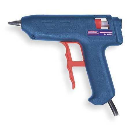 Westward 4YR48 Electric Glue Gun by WESTWARD