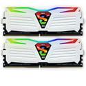GeIL 16GB Desktop Memory