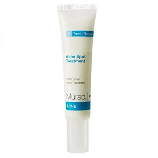 Murad Acne Spot Treatment   Oz