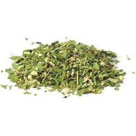 Echinacea Purpurea Leaf cut 2oz (Echinacea) Echinacea Purpurea Echinacea Medicine