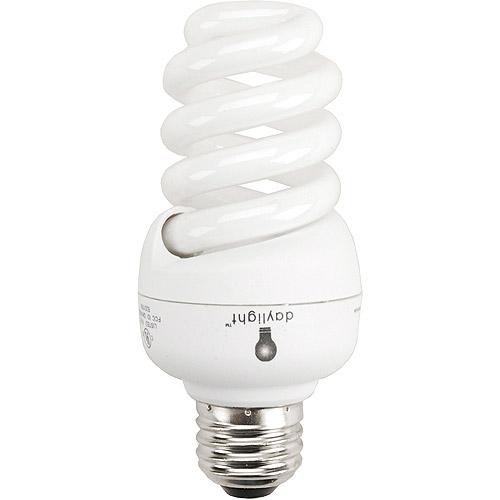 Daylight Daylight Replacement Bulb, 20 Watt