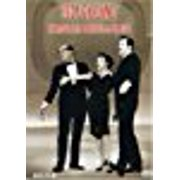 Judy Garland Robert Goulet & Phil Silvers Special [DVD] by