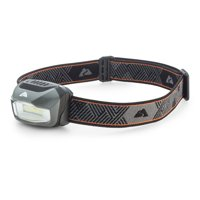 Ozark Trail 100 Lumen LED Headlamp with Batteries