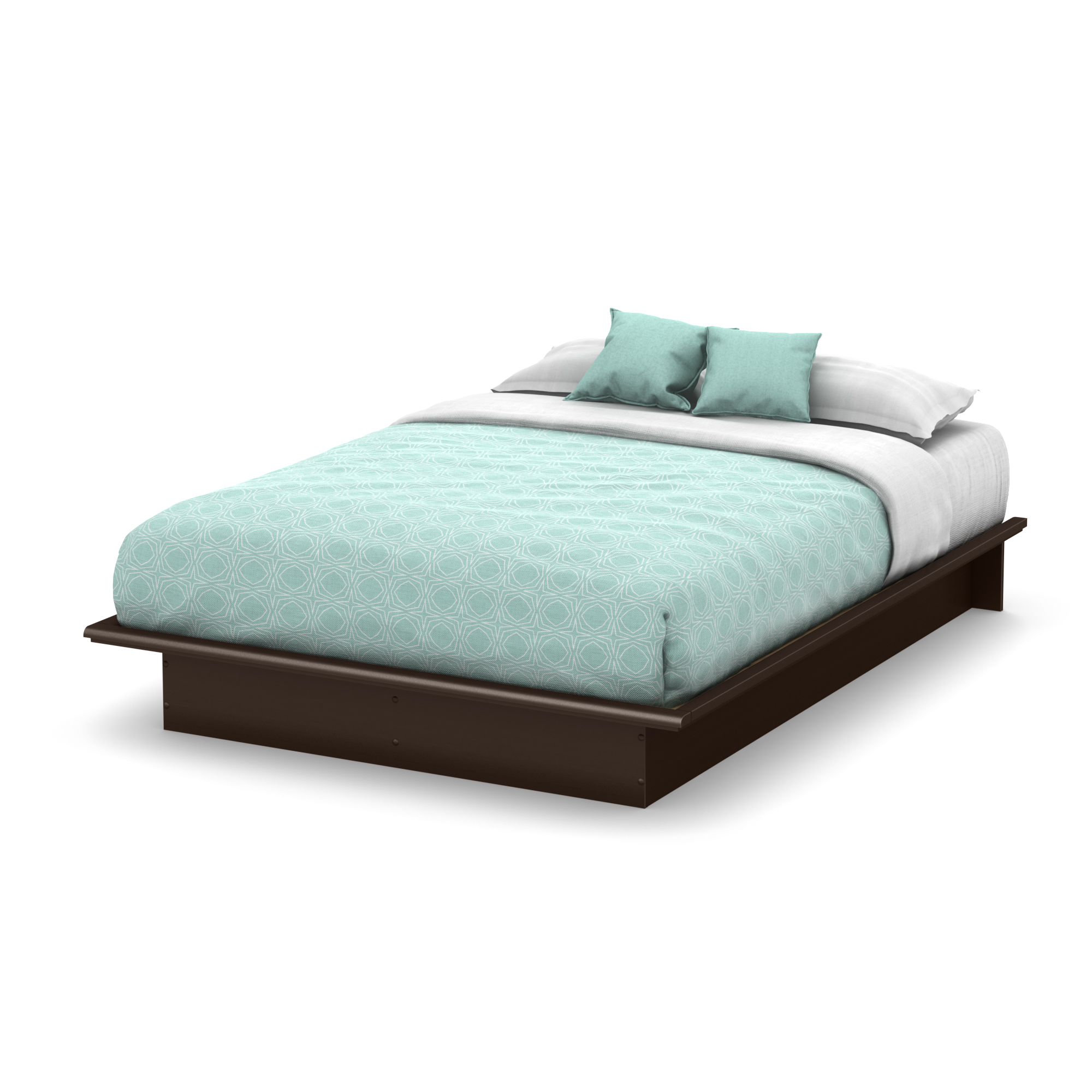 beds: twin, full, queen & king size beds - walmart
