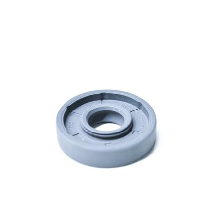 KTM 760123072 Shaft Seal Ring QTY 1