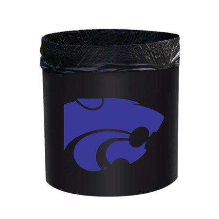 BagCaddy Kansas State Collegiate Bag Caddy