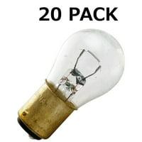 Turn Signal Bulbs - Walmart com