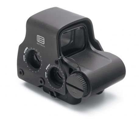 Click here to buy EOTech ExPlaystation 3-2 Holographic Sight by Eotech.