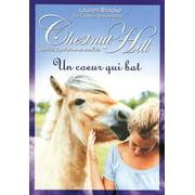 Chestnut Hill tome 10 - eBook