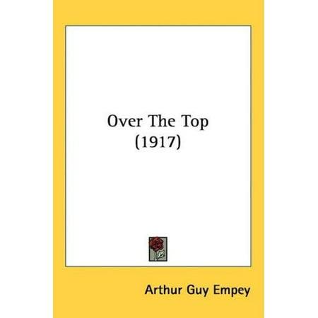 Over the Top (1917) - image 1 de 1