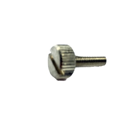 Yoke Screw Assembly (Hatsuyuki HF-500E or HF-50DC Original Replacement Part 85 Screw to Hold Blade Assembly)