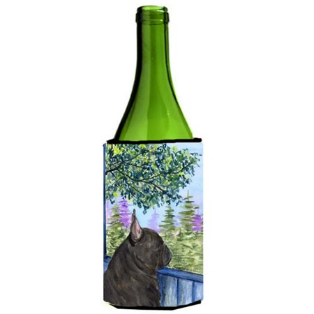 French Bulldog Wine bottle sleeve Hugger - image 1 of 1