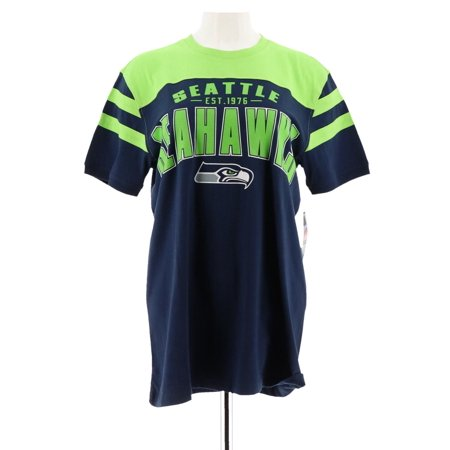 Nfl Mens Jerseys - NFL Mens Throwback Short Slv Jersey Tee A282274