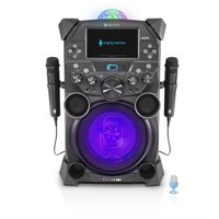 Singing Machine SDL9039 Fiesta Plus