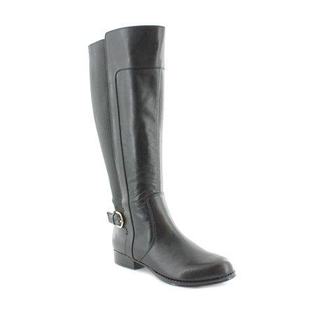 Isaac Mizrahi Live  Toby Womens Boots