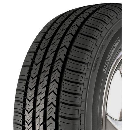 Firestone Ft140 P205 65R16 94H