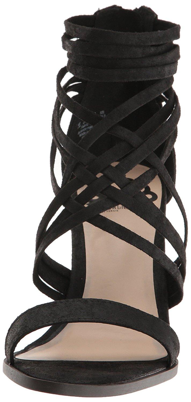 9639c44f54cd Fergie Shoes - Fergalicious Women s Hunter Wedge Sandal - Walmart.com