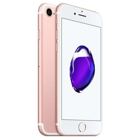 Iphone  Plus Straight Talk Price